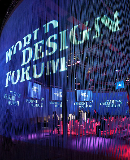 World Design Forum