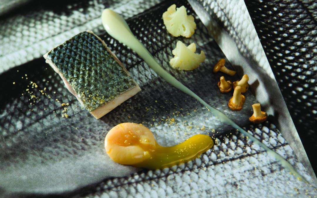 Kookboek: Beeldsmaak, De Treeswijkhoeve
