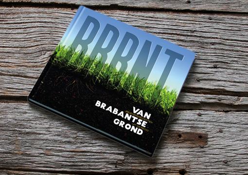 Kookboek: Van Brabantse grond